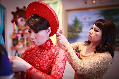 017-120929-Lien-Davis San Jose Wedding