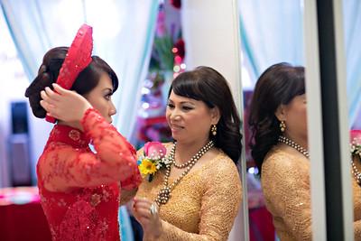 042-120929-Lien-Davis San Jose Wedding