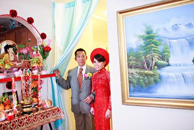 169-120929-Lien-Davis San Jose Wedding