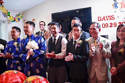 182-120929-Lien-Davis San Jose Wedding