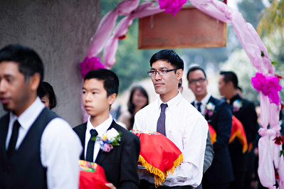 129-120929-Lien-Davis San Jose Wedding