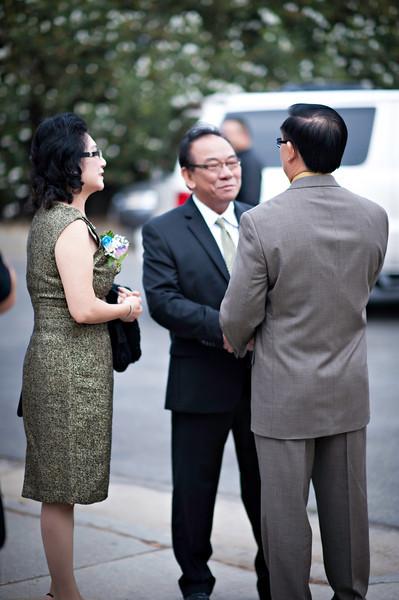 110-120929-Lien-Davis San Jose Wedding