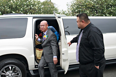 089-120929-Lien-Davis San Jose Wedding