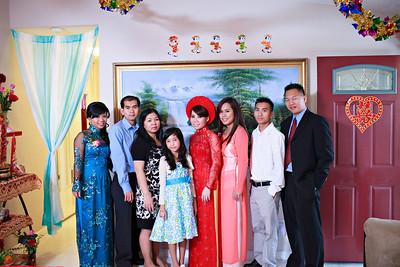 070-120929-Lien-Davis San Jose Wedding