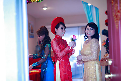 023-120929-Lien-Davis San Jose Wedding