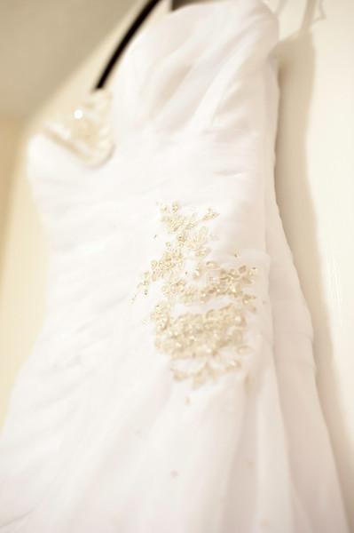 013-120929-Lien-Davis San Jose Wedding