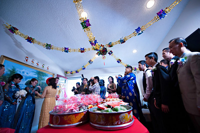 205-120929-Lien-Davis San Jose Wedding