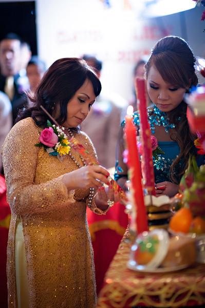 154-120929-Lien-Davis San Jose Wedding