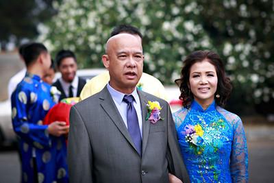 109-120929-Lien-Davis San Jose Wedding