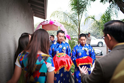 128-120929-Lien-Davis San Jose Wedding