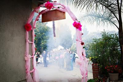 119-120929-Lien-Davis San Jose Wedding