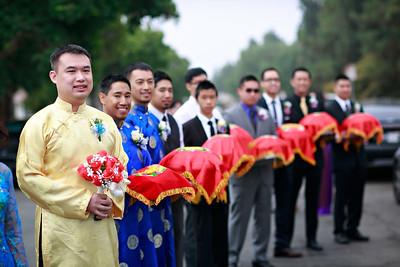 102-120929-Lien-Davis San Jose Wedding