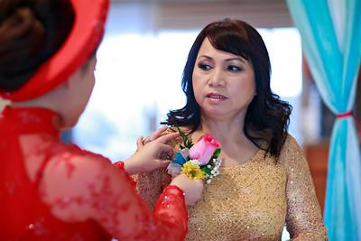 014-120929-Lien-Davis San Jose Wedding