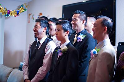 186-120929-Lien-Davis San Jose Wedding