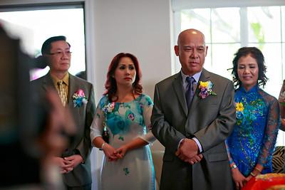 187-120929-Lien-Davis San Jose Wedding
