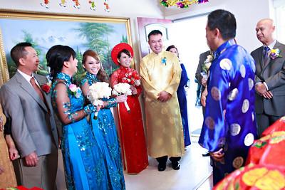 185-120929-Lien-Davis San Jose Wedding
