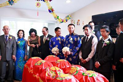 147-120929-Lien-Davis San Jose Wedding