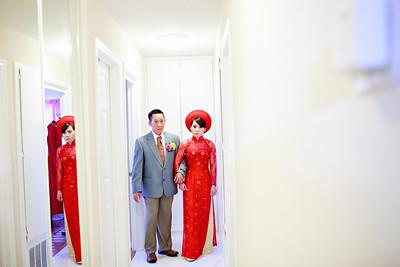 163-120929-Lien-Davis San Jose Wedding