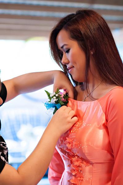 067-120929-Lien-Davis San Jose Wedding