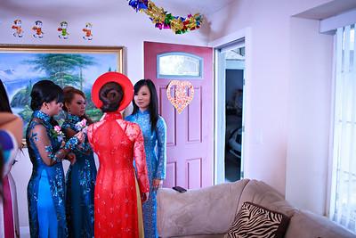 036-120929-Lien-Davis San Jose Wedding