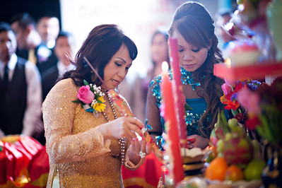 153-120929-Lien-Davis San Jose Wedding