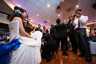 876-120929-Lien-Davis San Jose Wedding