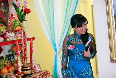 071-120929-Lien-Davis San Jose Wedding