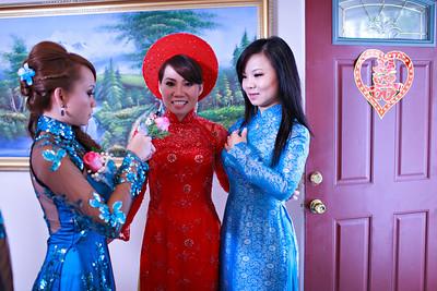 037-120929-Lien-Davis San Jose Wedding