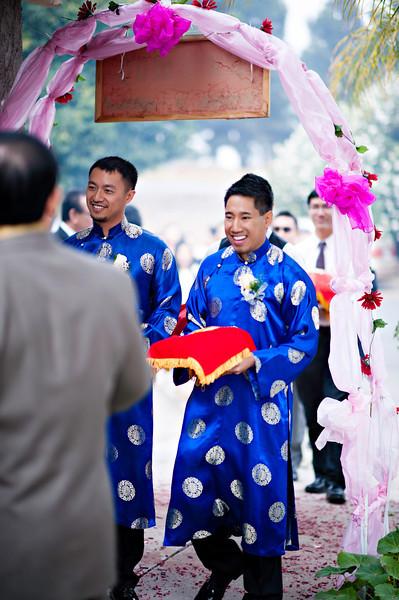 126-120929-Lien-Davis San Jose Wedding