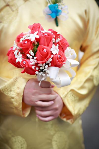105-120929-Lien-Davis San Jose Wedding