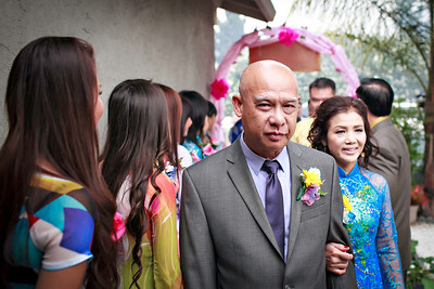 125-120929-Lien-Davis San Jose Wedding
