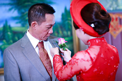 051-120929-Lien-Davis San Jose Wedding
