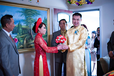 174-120929-Lien-Davis San Jose Wedding