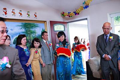 137-120929-Lien-Davis San Jose Wedding