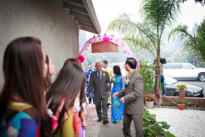 123-120929-Lien-Davis San Jose Wedding
