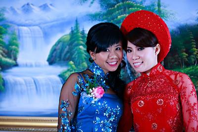064-120929-Lien-Davis San Jose Wedding