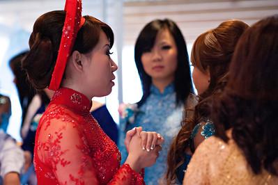 088-120929-Lien-Davis San Jose Wedding
