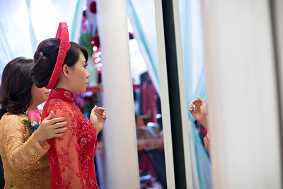 045-120929-Lien-Davis San Jose Wedding