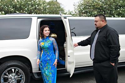 090-120929-Lien-Davis San Jose Wedding