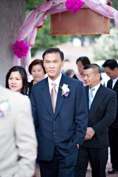 145-120929-Lien-Davis San Jose Wedding