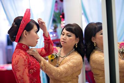 043-120929-Lien-Davis San Jose Wedding