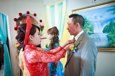 052-120929-Lien-Davis San Jose Wedding