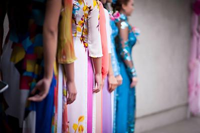 097-120929-Lien-Davis San Jose Wedding