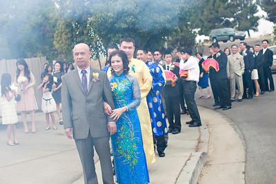 114-120929-Lien-Davis San Jose Wedding