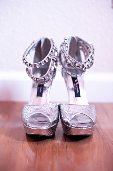 021-120929-Lien-Davis San Jose Wedding
