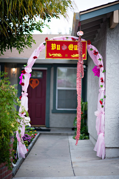 047-120929-Lien-Davis San Jose Wedding
