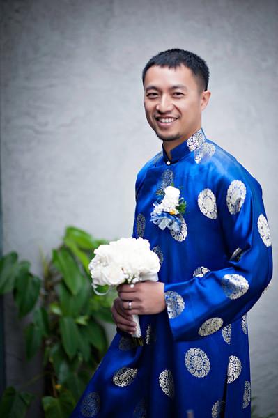 142-120929-Lien-Davis San Jose Wedding