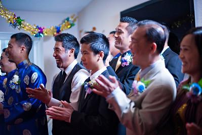 178-120929-Lien-Davis San Jose Wedding