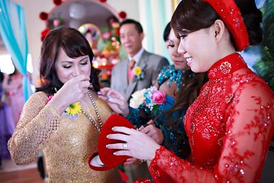 204-120929-Lien-Davis San Jose Wedding