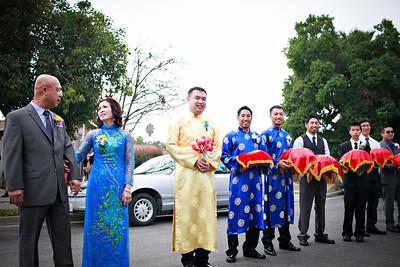 100-120929-Lien-Davis San Jose Wedding